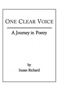 one-clear-voice