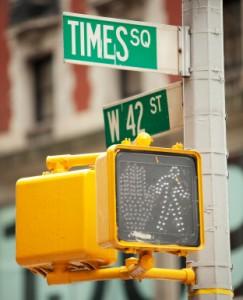 timessq-stock-photo