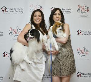 New Rochelle Humane Gala