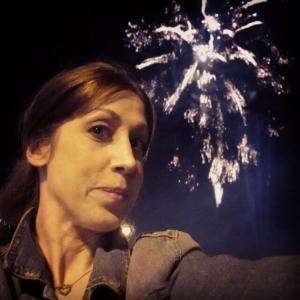 susan macys fireworks 2014